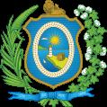 scge-secretaria-da-controladoria-geral-do-estado
