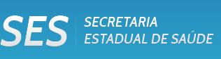 ses-secretaria-estadual-de-saude